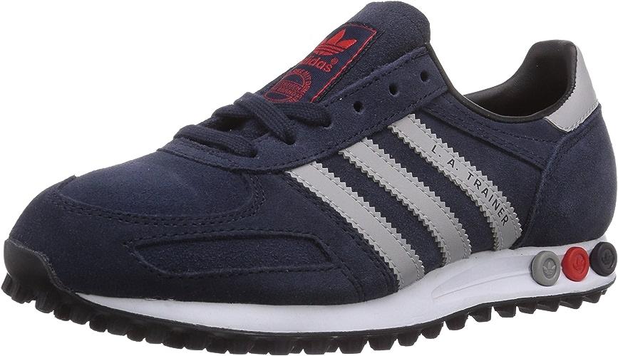 Adidas M29504, Chaussures de Gymnastique Homme