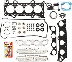 Fits 04-09 Acura Honda 2.4 DOHC 16V K24Z1 K24A2 K24A8 Head Gasket Set