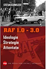 RAF 1.0 - 3.0 Kindle Ausgabe