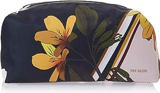 TED BAKER Women's Shopper Bag, Navy - 229350