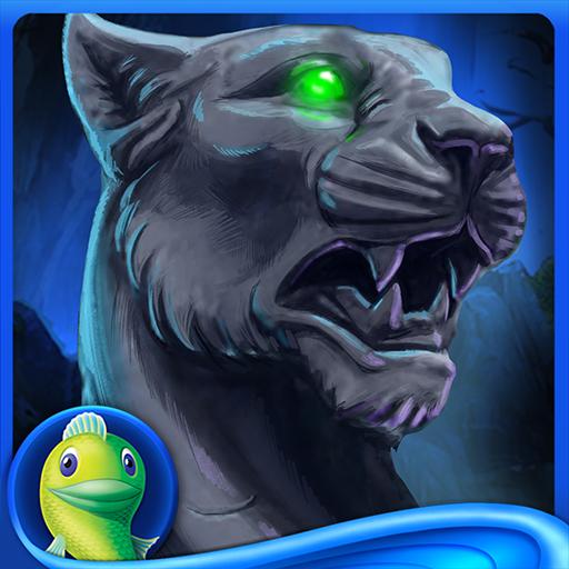 Living Legends: Beasts of Bremen Co…