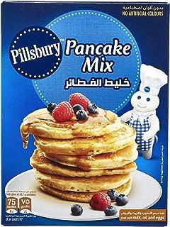 Pillsbury Pancake Cake Mix - 500 gm