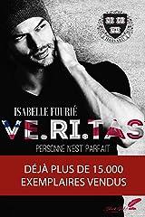 VE.RI.TAS Format Kindle