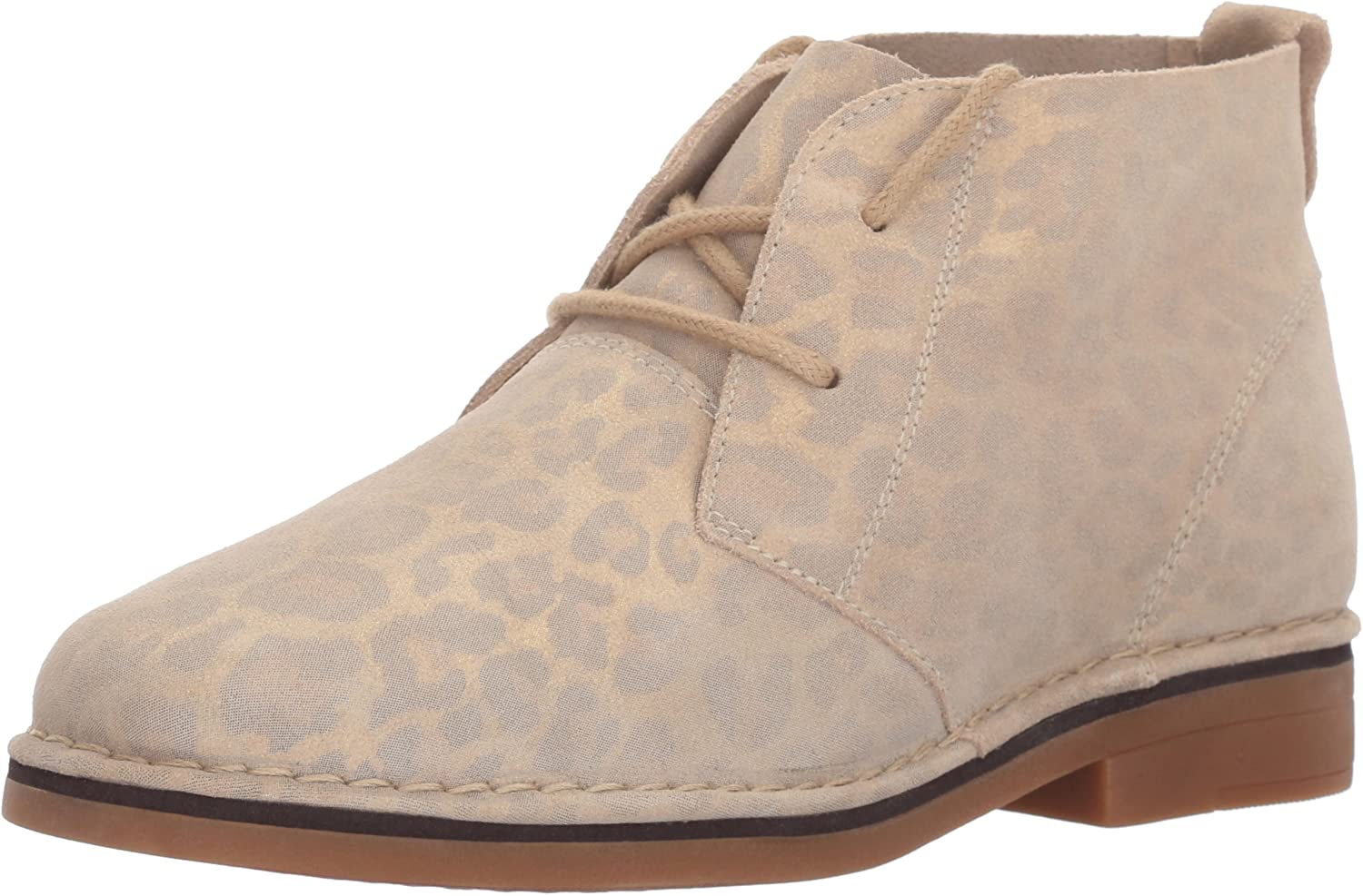 Ranking TOP10 Hush Puppies Women's Cyra Lowest price challenge Bootie Catelyn Ankle