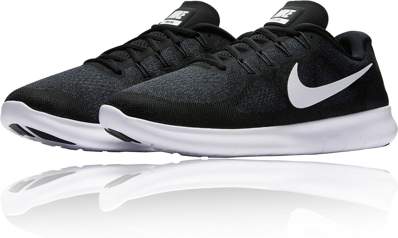 Nike Nike Nike Woherrar 880839  001 springaning skor  onlinebutik
