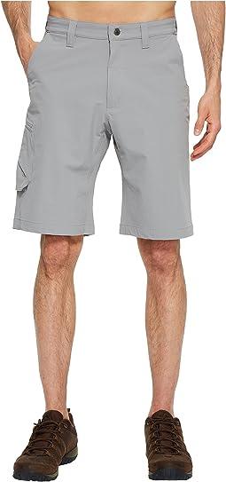 Cruiser Short