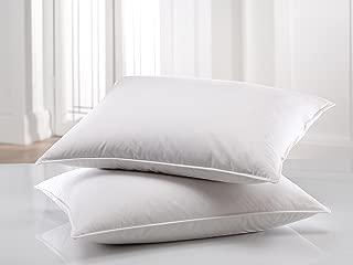 Best 100 duck down pillows Reviews