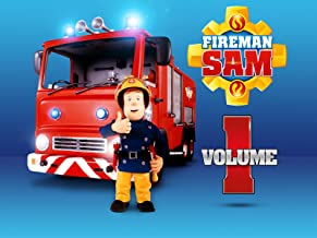 Best fireman sam hd Reviews