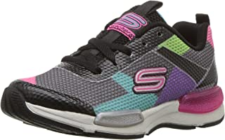 Skechers Kids Kids' JUMPTECH Sneaker