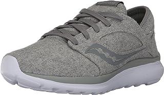 Saucony Women's Kineta Relay Wool Ankle-High Running Shoe