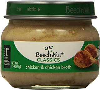 Best beech nut classics stage 2 Reviews