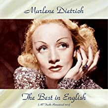 The Best in English (All Tracks Remastered 2017)