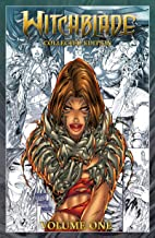 Witchblade Collected Edition Vol. 1 (English Edition)