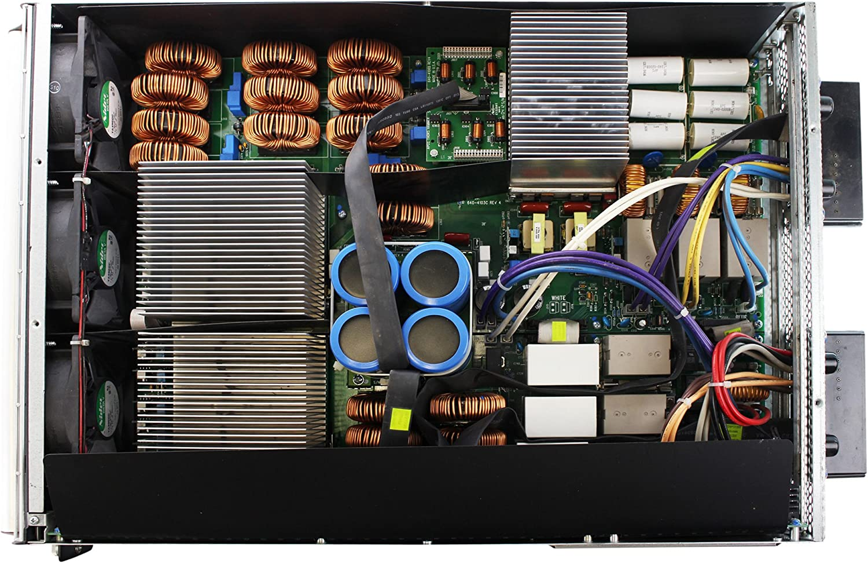 APC Max 45% 2021 model OFF SYPM10KF Symmetra PX 208V Power 10KW Module