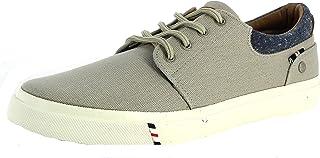 WRANGLER Sneakers Tessuto Uomo
