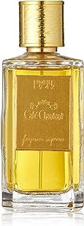 Nobile 1942 Cafe Chantant Exc. Edition Eau De Parfum 75Ml