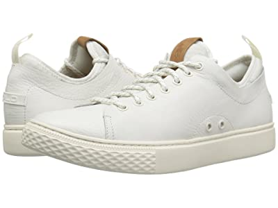 Polo Ralph Lauren Dunovin (White) Men
