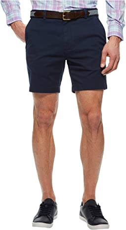 "7"" Stretch Breaker Shorts"