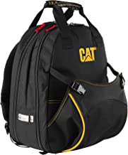 "Caterpillar - 17"" Tech Tool Back Pack, Workspace Organization, Bags & Pack, (980202N)"