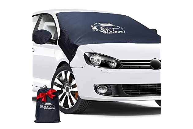 Best Snow Window Covers For Suv Amazon Com