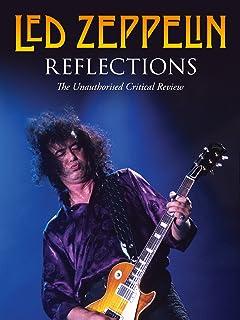 Led Zeppelin - Reflections