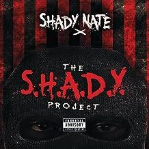 The S.H.A.D.Y. Project [Explicit]