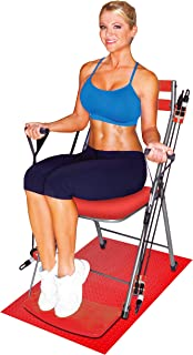 Best total chair Reviews