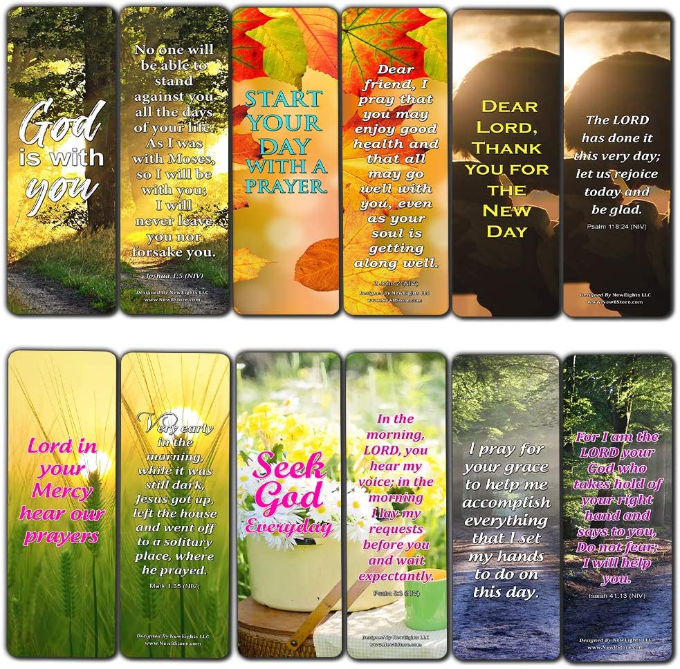 Devotional Price reduction Scriptures Bible Bookmarks for Men Teens 30-Pa Washington Mall Women