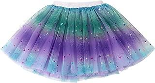 Best purple toddler skirt Reviews
