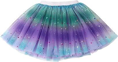 Best mermaid tutu dress for baby girl Reviews