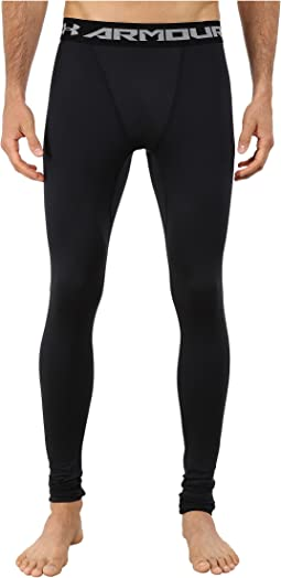 UA Coldgear® Armour® Compression Legging