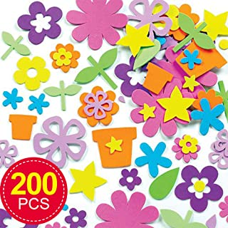 Multi-Colour Dayka Trade Paper for Scrapbooking One Size Merry Christmas Design Year and Clocks