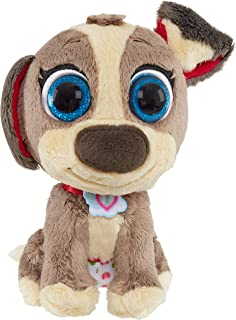 Disney Jr T.O.T.S. Bean Plush - Pablo The Puppy