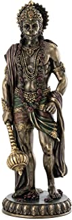 Best hanuman monkey god statue Reviews
