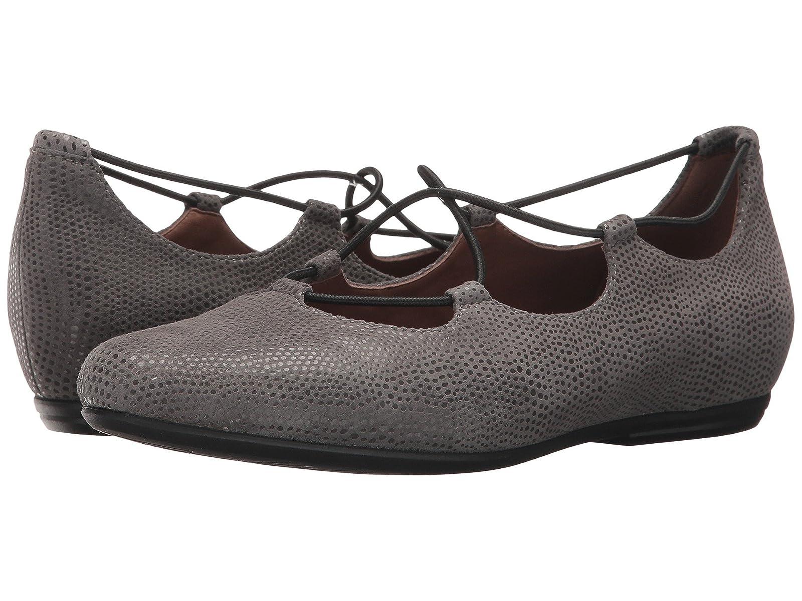 Earth Essen EarthiesCheap and distinctive eye-catching shoes