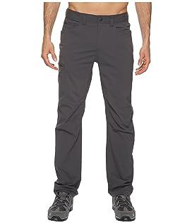 Active Traveler Stretch Pants