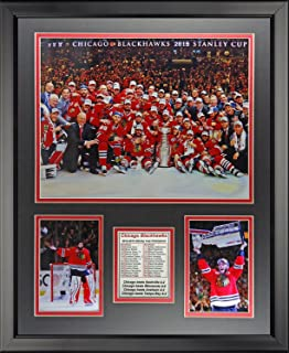 Best chicago blackhawks 2015 stanley cup champions pictures Reviews