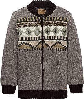 Jameson Sweater - Men's