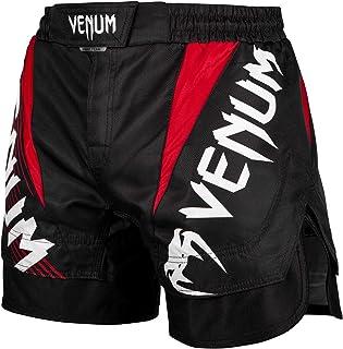 VENUM[ヴェヌム] ファイトショーツ NoGi 2.0 ノギ(黒)