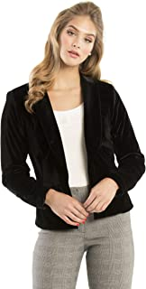 Review Women's Callisto Jacket Black
