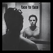 Best face to face song mp3 Reviews