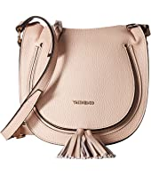 Valentino Bags by Mario Valentino - Sylvie