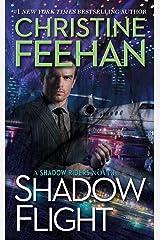 Shadow Flight (A Shadow Riders Novel Book 5) Kindle Edition