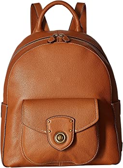 LAUREN Ralph Lauren - Millbrook Backpack Medium