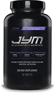 Best jym supplements for sale Reviews