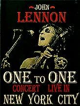 John Lennon - John Lennon - One To One Concert Live in New York