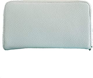 Thirty One All About The Benjamins- No Monogram - 9254 in Whisper Grey Pebble