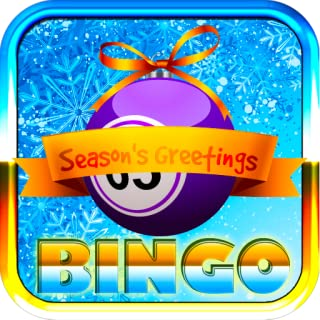 Best free frozen bingo Reviews