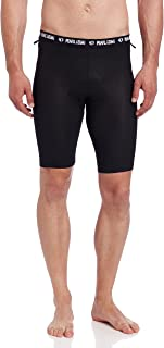 Pearl Izumi Men's Liner Shorts