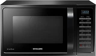Amazon.es: Samsung - Hornos y placas de cocina: Grandes ...